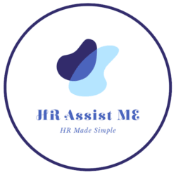 human resources greenville sc